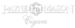 www.paynemason.com